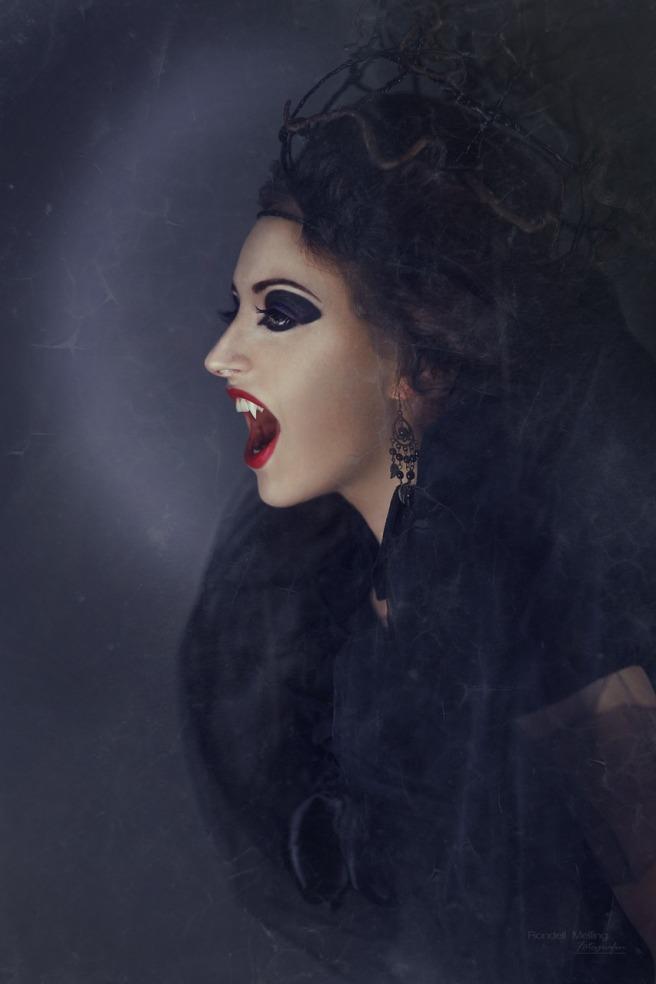 vampire-539684_1280